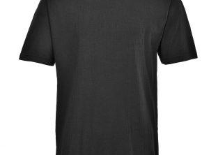 Ισοθερμικό T-Shirt κοντό μανίκι