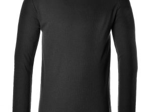 Ισοθερμικό T-Shirt PORTWEST B123
