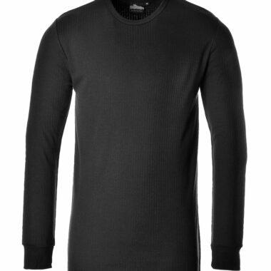 Ισοθερμικό T-Shirt μακρύ μανίκι