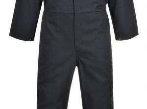 Ολόσωμη φόρμα CE Safe-Welder
