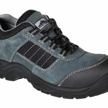 Portwest Compositelite S1 – Συνθετικό παπούτσι αναψυχής