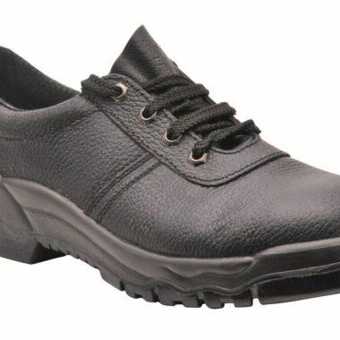 S1P Steelite παπούτσι προστασίας