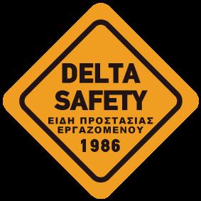 DeltaSafety