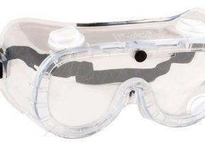 Γυαλιά PORTWEST Έμμεσου Αερισμού PW21