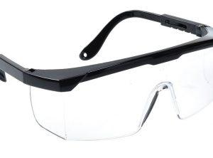 Γυαλιά Προστασίας PORTWEST PW33