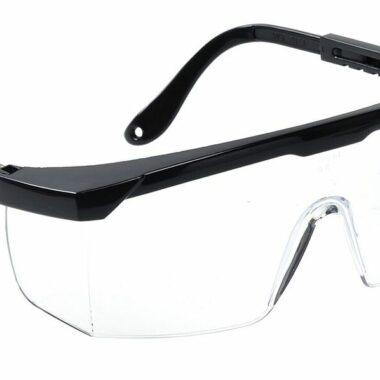 Κλασικά Γυαλιά Προστασίας
