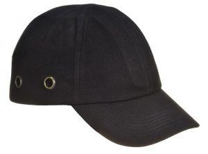 Καπέλο Προστασίας (Portwest)