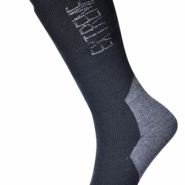 Κάλτσα PORTWEST Κρύου Καιρού SK18