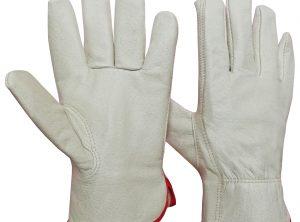 Γάντια Δερματοπάνινα – Οδηγών