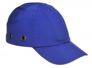 Καπέλο Προστασίας PORTWEST PW59