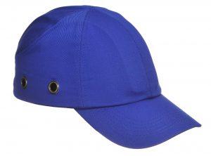 Portwest Καπέλο προστασίας PW59