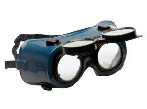 Γυαλιά οξυγονοκόλλησης PW60
