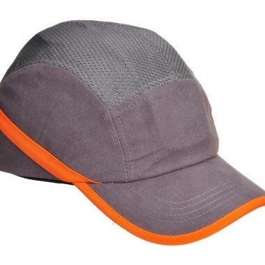 Καπέλο Προστασίας PORTWEST PW69