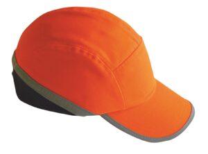 Ανακλαστικό καπέλο προστασίας PW79