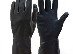 Γάντια βιομηχανικής χρήσης SH16