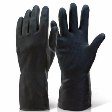 Γάντια Bιομηχανικής χρήσης SH16