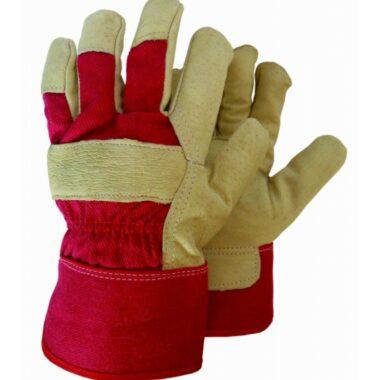 Γάντια ERGO PASA SH17