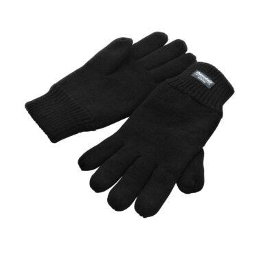 Γάντια κρύου WARM HANDS